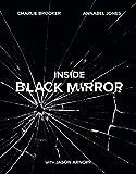 51PilJyQCIL. SL160  - Black Mirror: Bandersnatch... Le film dont vous êtes le héros est dès à présent disponible sur Netflix