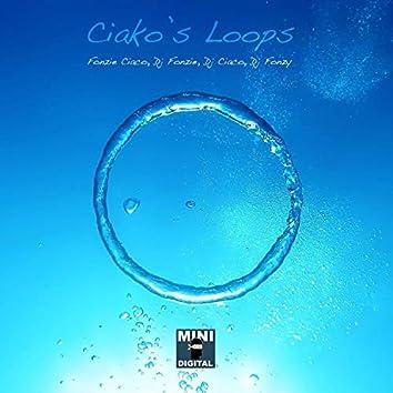 Ciako's Loops