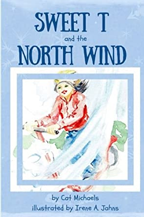 Sweet T and the North Wind