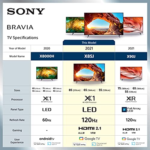 51Pim9+7D2S Tamil News Spot