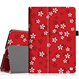 Fintie iPad Pro 9.7 Zoll Hülle - Folio Slim Fit Kunstleder Schutzhülle Cover Case Etui Tasche...