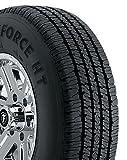 Firestone Transforce HT Highway Terrain Commercial Light Truck Tire 9.50R16.5LT...