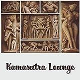 Kamasutra Lounge, Emotional Tantric Moments