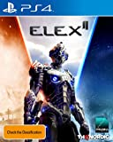 Elex II - Playstation 4
