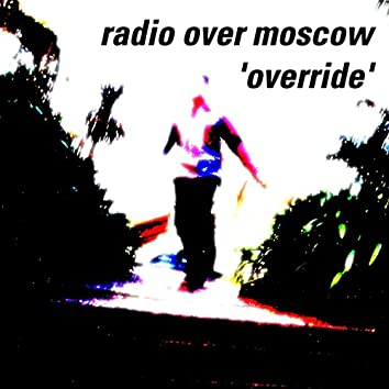 Override / You Can Do Anything