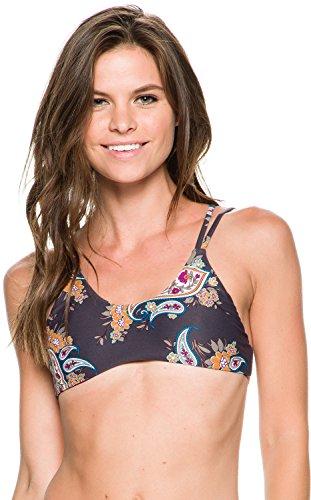 O'Neill Damen Savi Bikini Top - Mehrfarbig - X-Large