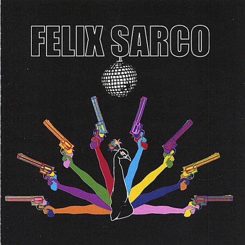 Felix Sarco