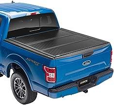 Gator EFX Hard Tri-Fold Truck Bed Tonneau Cover | GC24020 | Fits 2015 - 2020 Ford F-150 6' 7