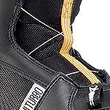 Zoom IMG-2 k2 mini turbo black botas