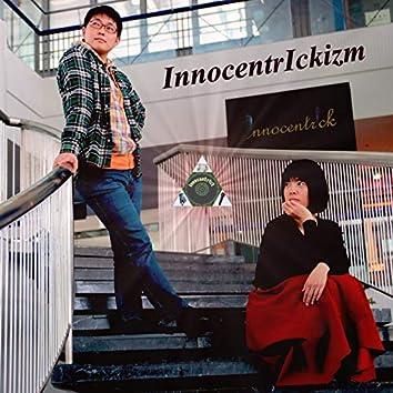 InnocentrIckizm