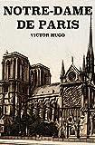 Notre-Dame de Paris - Format Kindle - 9782357282407 - 1,99 €