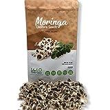 Organic Moringa Seeds | 1000 Seeds Approx.|...