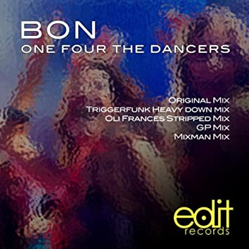 One Four The Dancers