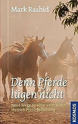 Bist du ein Egoist? Frag nicht, was dein Pferd für dich tun kann... 2