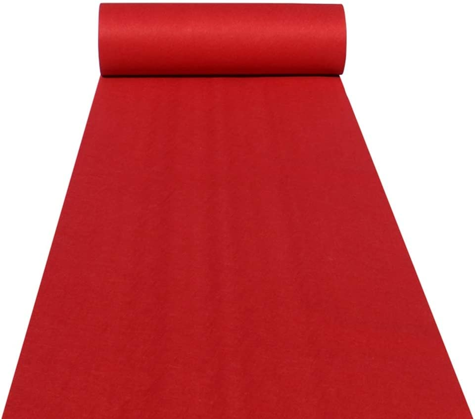 ZLX LONGTAN Popular product Outdoor Multi-Functional Mute Carpet Non-Slip Discount is also underway Long