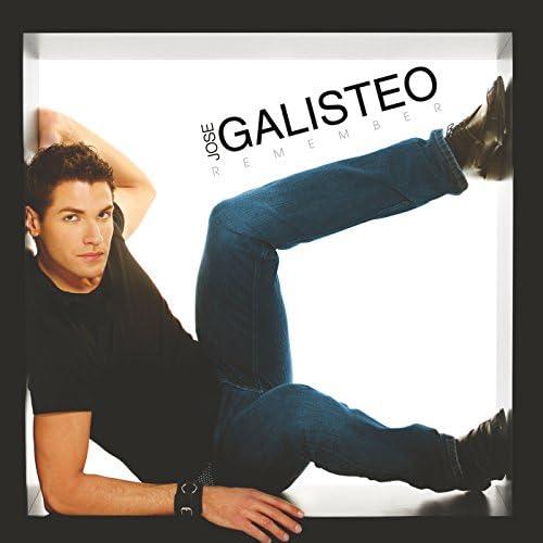 José Galisteo