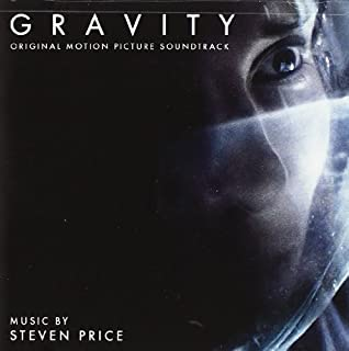 Gravity [Import USA] (B00ER23V1W) | Amazon price tracker / tracking, Amazon price history charts, Amazon price watches, Amazon price drop alerts