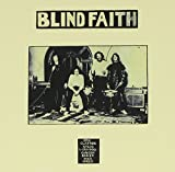 Blind Blinds Review and Comparison