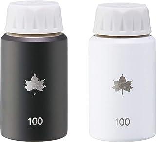 ロゴス(LOGOS) 携帯オアシス・トラベルボトル100(2pcs) 81284002