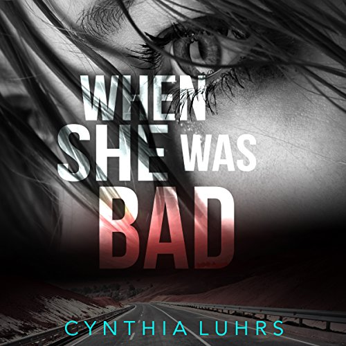 When She Was Bad cover art