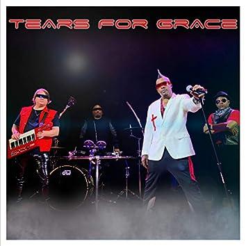 Tears for Grace (Radio)
