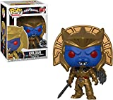 Funko 32801 POP Vinyl: Power Rangers: Goldar