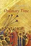Ordinary Time: Poems