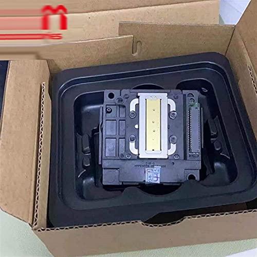 Fauge Accessories Head FA04010 FA04000 Compatible with Epson L300 301 303 351 355 358 111 120 210 211 ME401 ME303 XP 302 402 405 201 2010 2510