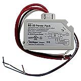 Wattstopper Watt Stopper 120/230/277V 20 amp Power Pack BZ-50