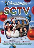 Sctv: Christmas With Sctv [DVD] [Import]