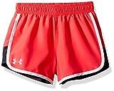 Under Armour Shorts für Mädchen