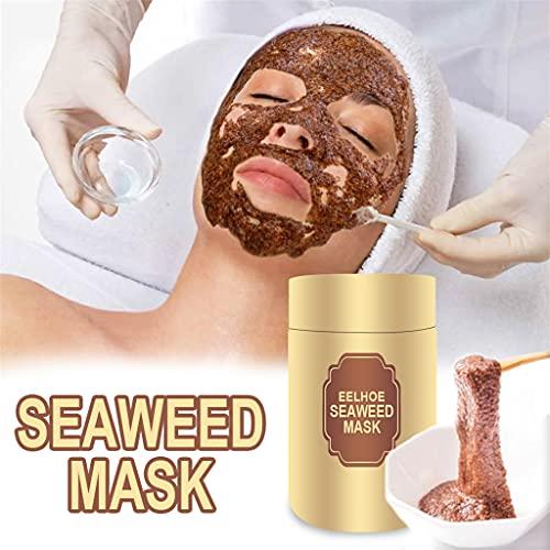 Nourshing Seaweed Mask