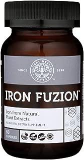 Best garden iron supplement Reviews