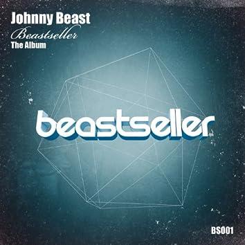 Beastseller (Album)