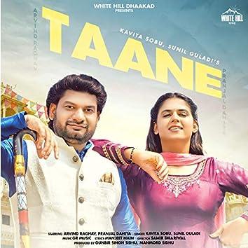 Taane