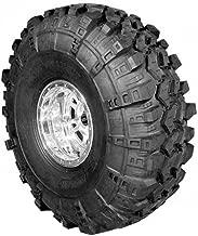 Best 33x13.50x15 tires Reviews