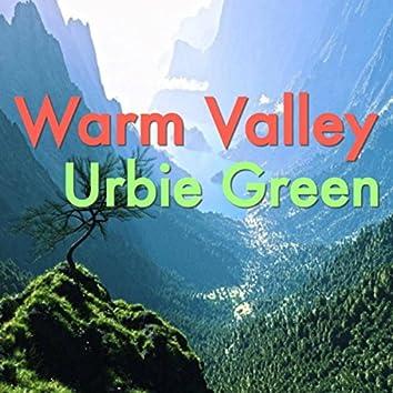 Warm Valley
