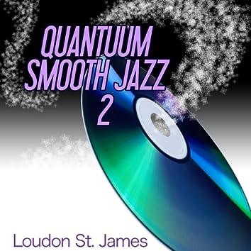 Quantuum Smooth Jazz 2