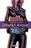 Umbrella academy 03 - Hôtel Oblivion
