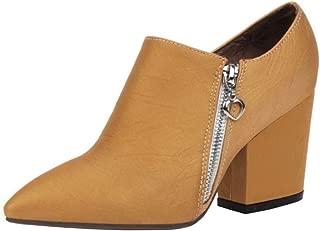 Zanpa Women Elegant Low Top Shoes