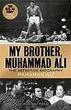 Muhammad Ali Boxing Books