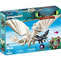 Playmobil DreamWorks