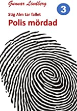Polis mördad: 3