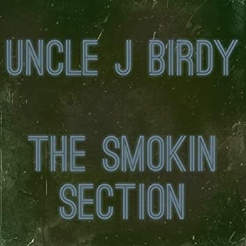 The Smokin Section