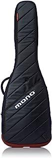 MONO ベースケース Vertigo Bass Guitar Case GRY