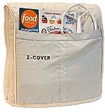 Z-Cover Z-CoverLooseSIL