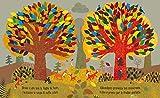 Zoom IMG-2 albero ediz a colori
