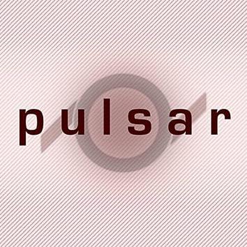 Pulsar II
