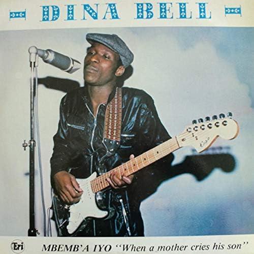 Dina Bell