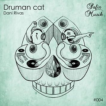 Druman Cat